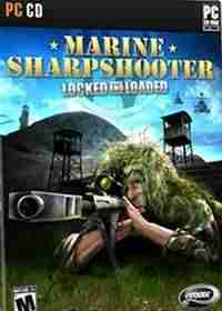 Descargar Marine Sharpshooter 4 [English] por Torrent